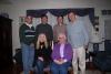 Dewey J Mort Family - 05 Feb 2011