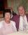 Sally and Carson Mort