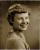 Jane Mort circa 1954